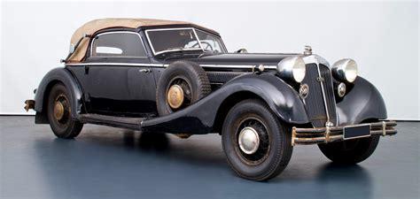 volante porsche artcurial auction features volante porsche and vintage