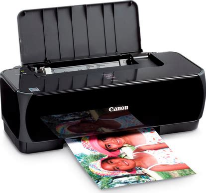 canon ip1900 resetter software free download driver printer canon pixma ip1900 free download