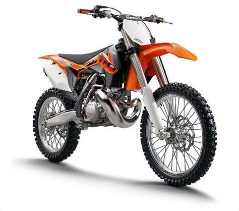 motocross bike weight 29 best sik bikes images on pinterest dirt biking