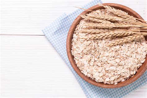 whole grains for weight loss the best whole grains for ultimate weight loss