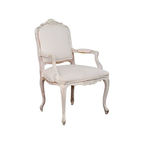 vintage second chairs 47 antique chippendale white chair chairs