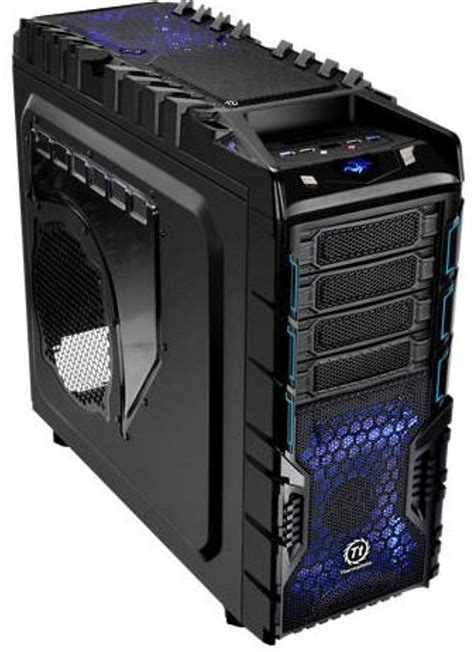Intel I7 6700k 4 0ghz Up To 4 2ghz Cache 8mb Box Lga 1151 1 store speed gaming computer intel i7
