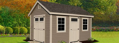 pros  cons  plastic sheds zacs garden shed house