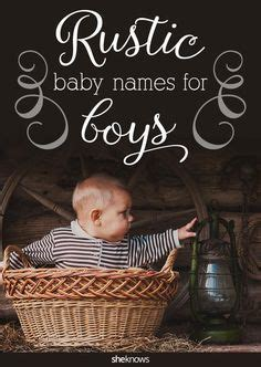 rugged boys names rugged and cool baby boy names names for boys baby boys names and babies