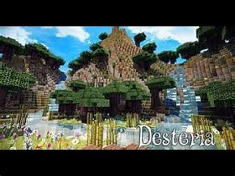 leaked images realms of the new world factions and desteria factions sepre realm world star w