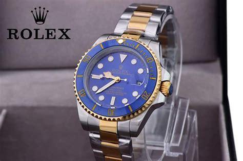 rolex watches price rolex 16233
