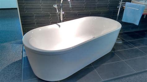 badewanne einbauen kosten badewanne nachtr 228 glich einbauen erfahrungen hauptdesign