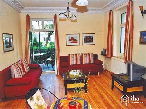 Appartments To Rent In Berlin by Flat Apartments For Rent In Berlin Iha 19778
