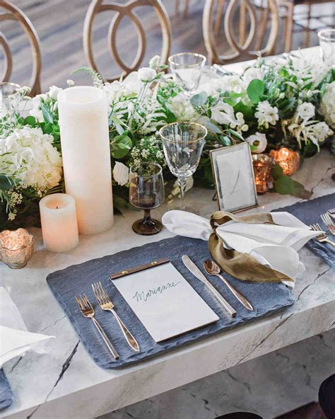 centerpiece ideas martha stewart 79 white wedding centerpieces martha stewart weddings