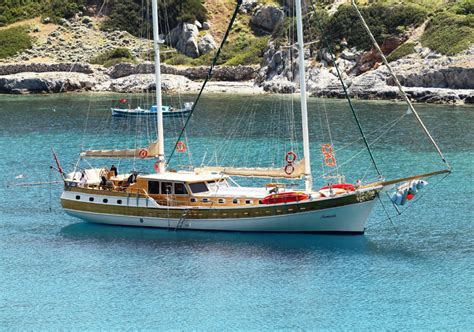 sailing trip greece turkey luxury sailing trips in turkey and greece with scic