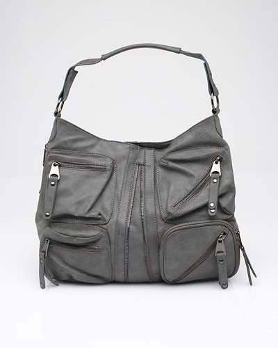 Fossil Satchel Abstrac 74 best it s in the bag images on