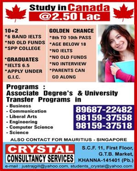 Mba In New Zealand Without Ielts by Study In New Zealand Without Ielts Nri Immigration