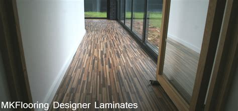 Designers Image Laminate Flooring by Designers Image Laminate Flooring Alyssamyers