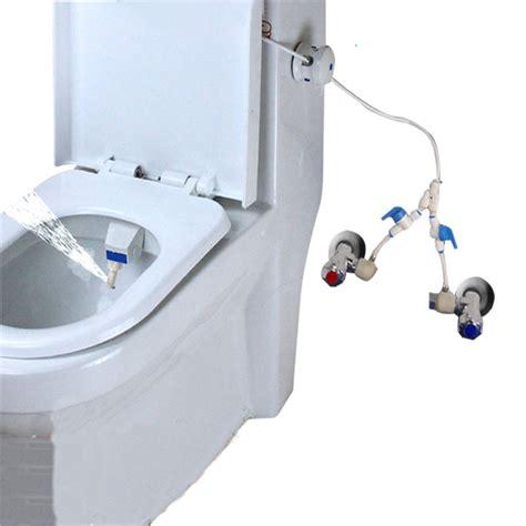 bidet pour toilettes achetez en gros micro bidet en ligne 224 des grossistes