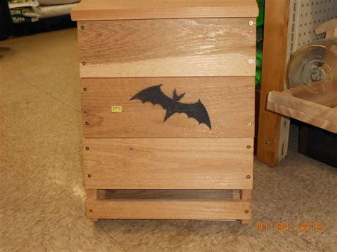 plans to build a bat house building a bat house wonderful woodworking