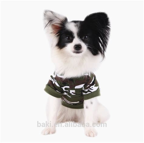 cute dog products cute pet plaid shirt cotton dog puppy clothes buy puppy
