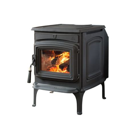 Fireplace Inserts Greenville Sc by Show Details For J 248 Tul F 45 Greenville Wood Stove Hytte