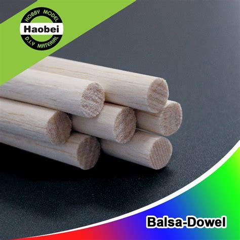 Kayu Balsa Stick 5mm X 5mm Panjang 1 Meter wholesale balsa wood price buy wholesale balsa wood price balsa wood balsa wood for sale