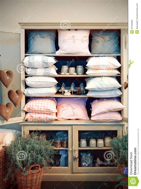 shop with home goods stock photos image 24700303