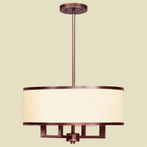 Furniture Lighting Fixtures Lighting Furniture Ceiling Fixtures