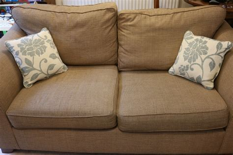 scatter cushion sofa scatter cushions from sofa sofa over 40 and a mum to
