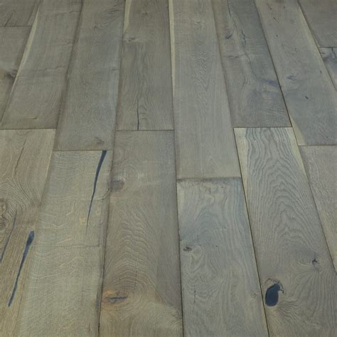 Distressed Plywood Floor - distressed boathouse oak brushed engineered