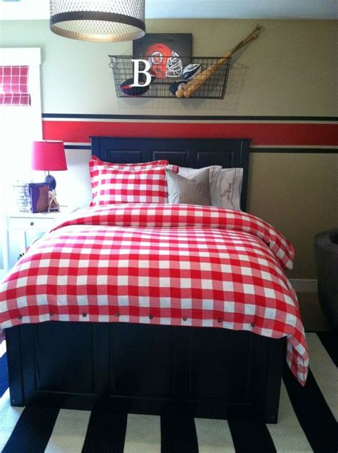 boys baseball bedroom 32 best images about for the home landon bedroom on