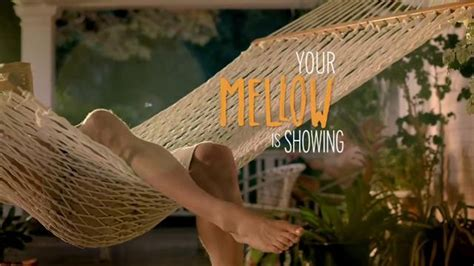 otezla commercial actress with flower otezla tv spot show more of you ispot tv