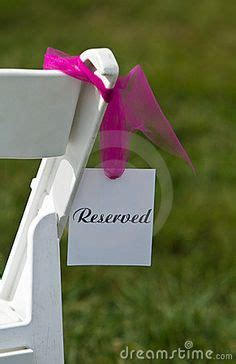 reservedseating card template ceremony printable wedding reserved card template instant