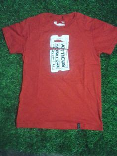 Harga Retail Macbeth grosir kaos tees replika kaos skate retail murah
