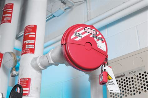 make lockout tagout a functional competency 2015 04 01 ishn