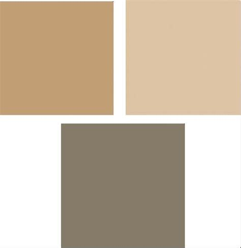 paint colors for the downstairs peanut shell living room dinette arizona kitchen