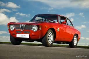 Alfa Romeo Sprint Gta Alfa Romeo Giulia Sprint Gta 1967 Stelvio