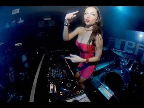 download mp3 dj goyang 25 download goyang dumang cita citata sai telanjang videos