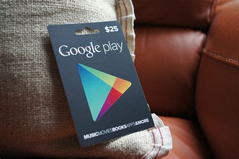 Google Play Gift Card Balance - cult of android google play gift cards now on sale in austria cult of android