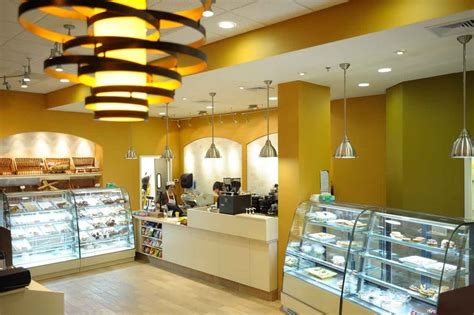 Bakery Interior by Bakery Shop Interior Design Ideas Knockout Bakery Interior Design Ideas Bakery Shop Interior