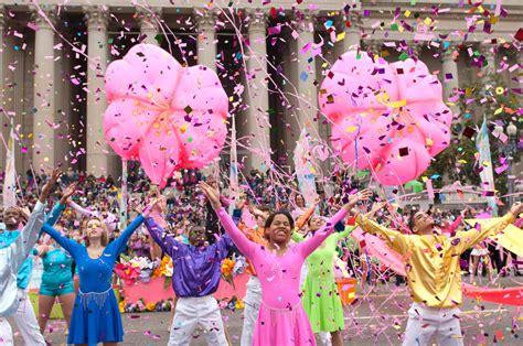 national cherry blossom festival washington cherry blossoms peak late but still deliver