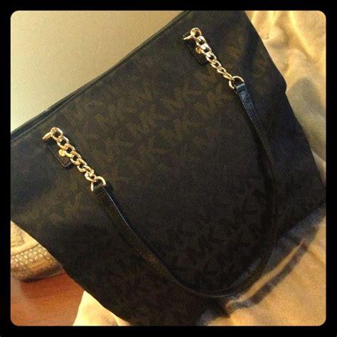 michael kor black people 10 off michael kors handbags black michael kors purse
