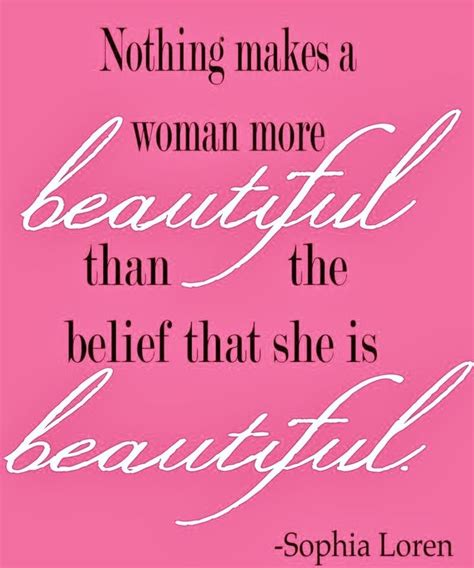 quotes to inspire every woman is an effort to to tell every lady 30 strong motivational quotes to inspire women empowerment