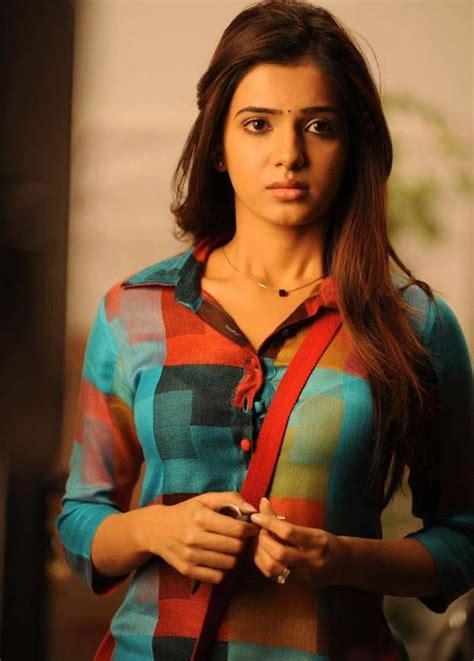 samantha cute wallpaper in hd beautiful samantha actress new hd wallpapers download