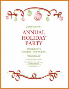 free holiday party invitation templates tr010248065 png
