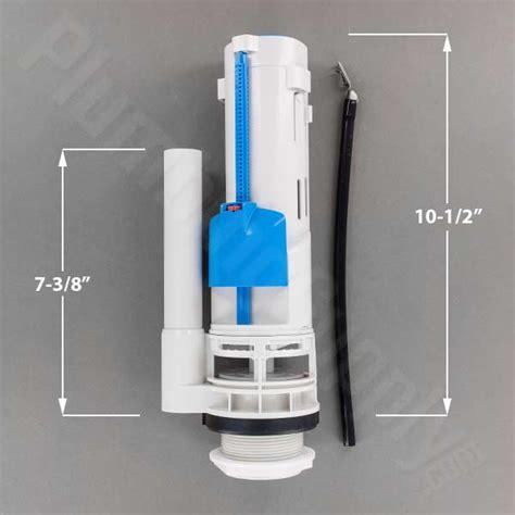 toto aquia toilet replacement parts