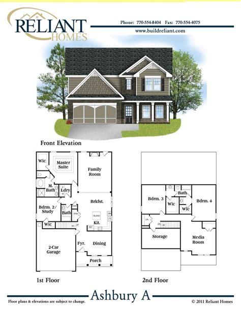 48 besten reliant homes floorplans bilder auf