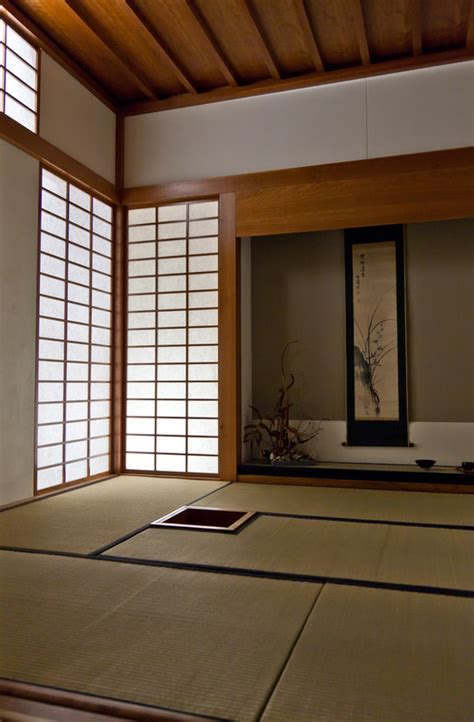 what is a tatami room image gallery tatami room
