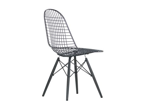 Charles Eames Wire Chair by Buy The Vitra Dkw Eames Wire Chair At Nest Co Uk
