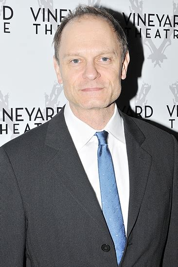 David Hyde Comes Out by Broadway Photo 9 Of 21 All Hail Kander The