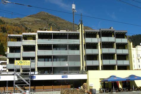 Wohnung Haus Kauf by Wohnung Kauf Davos Dorf Graub 252 Nden 110480004 480