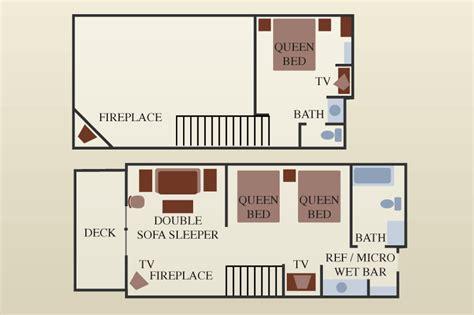 loft fireplace suite great wolf lodge loft fireplace suite sandusky premium suite greatwolf