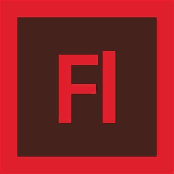 adobe flash / useful notes tv tropes