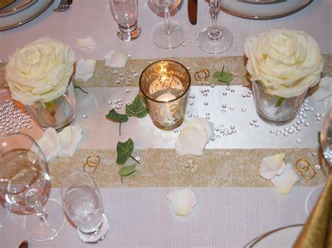 Tischdeko Creme Hochzeit by Tischdeko Hochzeit Shop F 252 R Die Tischdekoration Hochzeit
